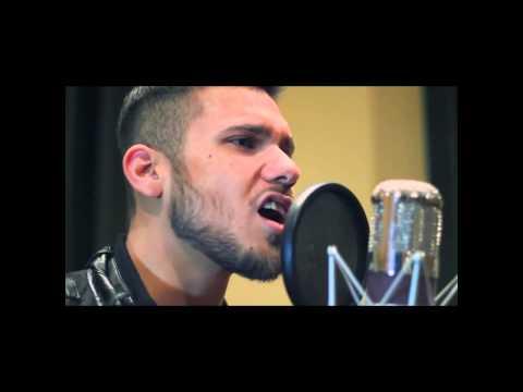 Galliyan Unplugged Mix - Mickey Singh