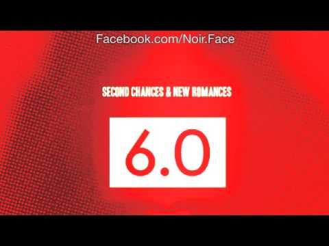 Jon Cutler ft E-Man - It's Yours [NiCe7 Remix] - Noir Music