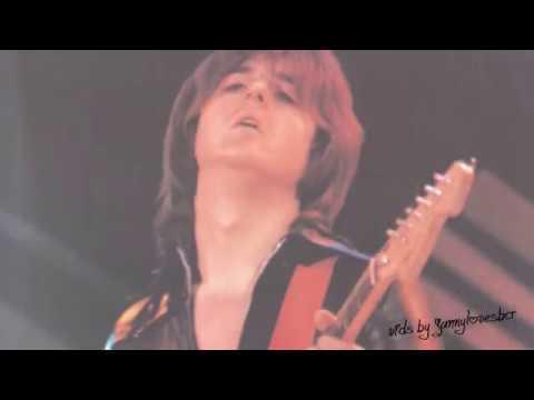 Eric Faulkner (Bay City Rollers) - Love Me Like I Love You? (slide show)