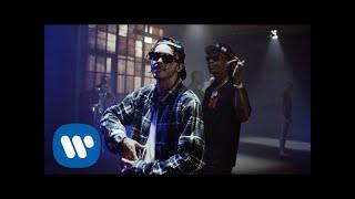 Sk8 Omme feat. Wiz Khalifa.mp3