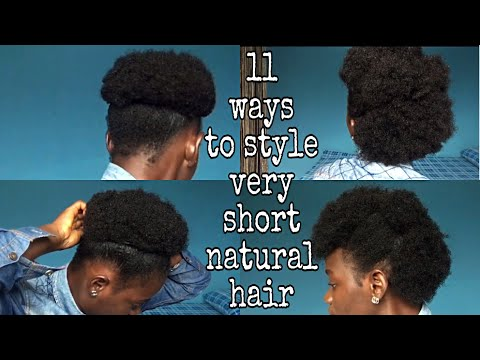 how-to-style-very-short-natural-hair-for-black-women|12-styles-for-3c,-4a,-4b,-4c-hair-type