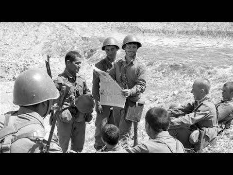 9 рота. Афганистан   Документальный фильм