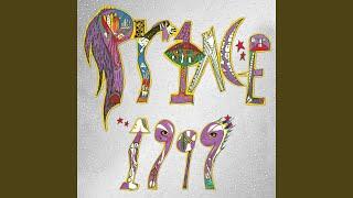 Automatic (Live at Masonic Hall, Detroit, MI, 11/30/1982 - Late Show)