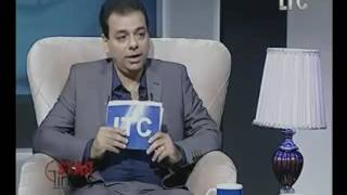 وفاء سالم: محمد منير كان مرشحاً لبطولة ''النمر الأسود'' قبل أحمد زكي