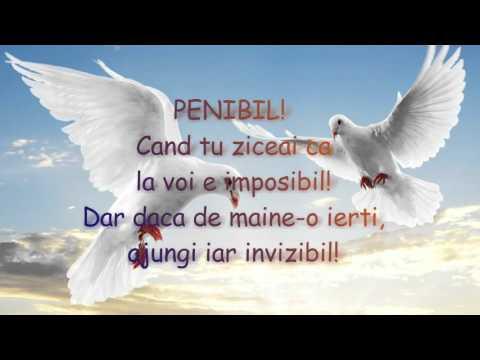 LIRYCS Vescan feat. Florin Ristei - Las-o...