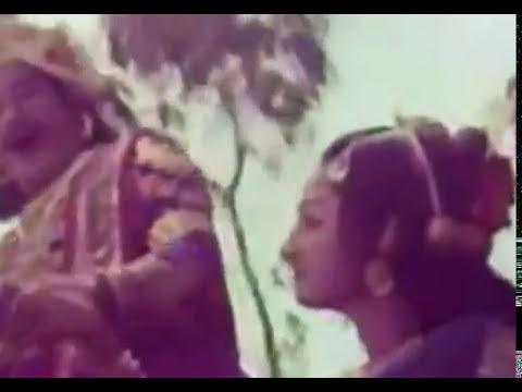 Kaadhal Rajjiyam Enadhu Intha Kadhal Rajjiyam