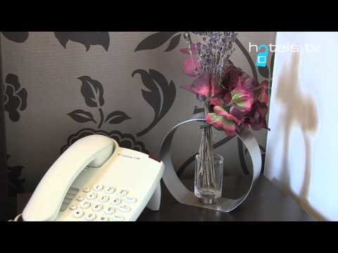 West End Hotel   Accommodation in the City of Edinburgh   Bed and Breakfast