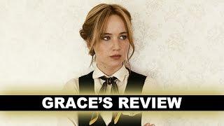 Joy 2015 Movie Review - Jennifer Lawrence - Beyond The Trailer