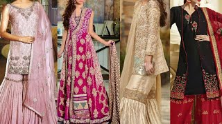 Latest Ladies Fancy Dresses | …