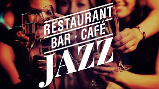 Baixar Various Artists - Background Jazz - Restaurant, Bar, Café