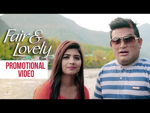 FAIR & LOVELY || PROMOTIONAL VIDEO || DJ SONG|| RAJU PUNJABI || HD VIDEO || VR BROS