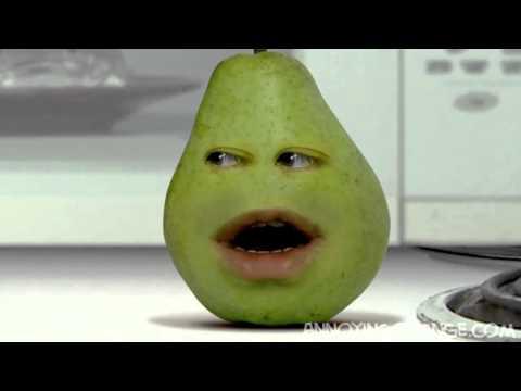 озвучка лимонов приколы