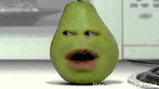 Надоедливый Апельсин 8 эпизод Озвучка  MiST