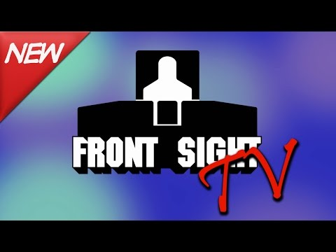Firearms Training Videos | Handgun Training Videos | Gun Training Videos | Front Sight TV Preview