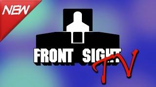 Firearms Training Videos | Handgun Training Videos | Gun Train…