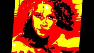 Play Wonderful (Barry Harris Late Night Club Mix)