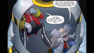 Gambar cover Worlds Unite Part 1 Comic Drama
