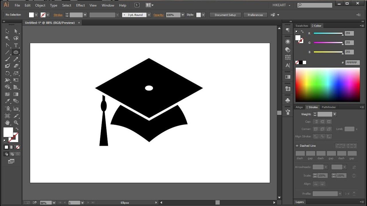 Pics photos how to draw a graduation hat - Pics Photos How To Draw A Graduation Hat 14
