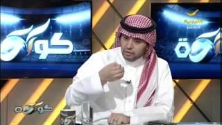 أحمد الفهيد عبدالله بن مساعد هو عراب مشروع الخصخصة