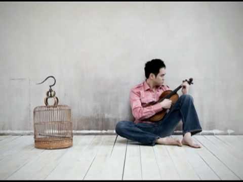 Richard Yongjae O'Neill Nocturnes