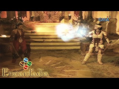 Encantadia 2005: Lira vs Mira | Full Episode 153