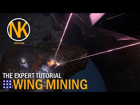 how to start exploration tutorial in elite dangerous