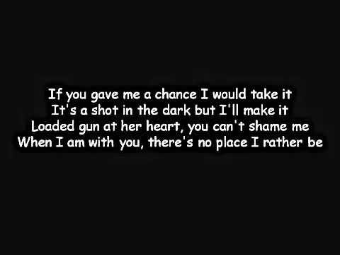 Lyrics -Rather be- Clean Bandit feat. Jess Glyne