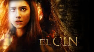 El-Cin | Tek Parça HD İzle | Korku Filmi