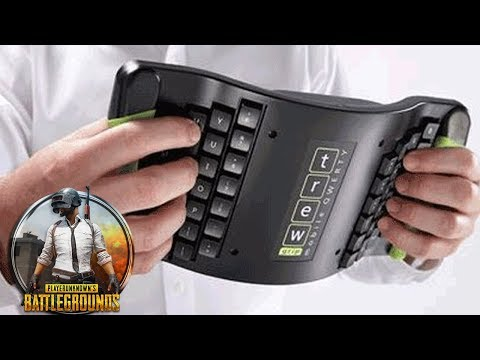10 SUPER COOL GADGETS ON AMAZON PUBG CONTROLLER at Rs100,Rs200,Rs500,Rs1000