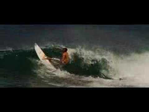 billabong Free surfing Indo