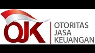 Download 80 Daftar Perusahaan Investasi Ilegal Bodong Indonesia Mp3 and Videos