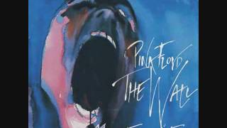 Pink Floyd ~ When The Tigers Broke Free