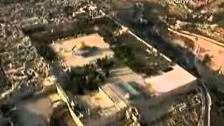 BBC Фильм об археологических подделках