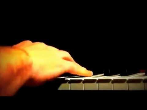 The Piano Guys Love Story   Love Story Taylor Swift