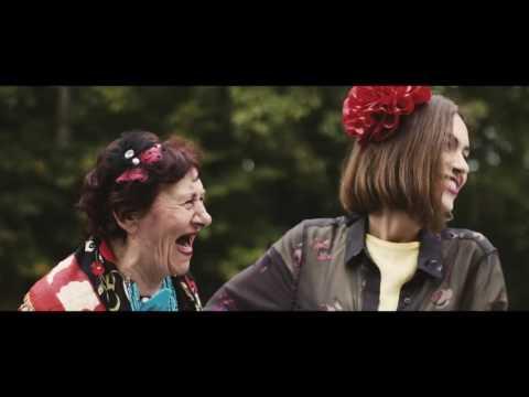 Birol Giray ''BeeGee'' Feat  Sagopa Kajmer Naber Official Music Video