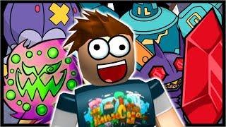 THE FINAL 8TH GYM BATTLE OF POKEMON BRICK BRONZE!! | Pokemon Brick Bronze | Ep 70 | ROBLOX