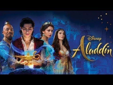 aladdin-south-hindi-dubbed-full-movie-2019-|-new-latast-action-movies-|-movies-download-raja