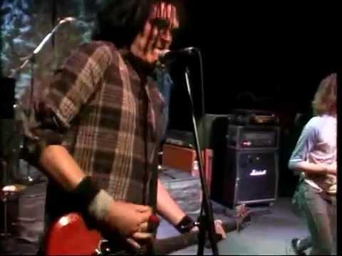 Desa Live @ iMusicast August 16, 2003