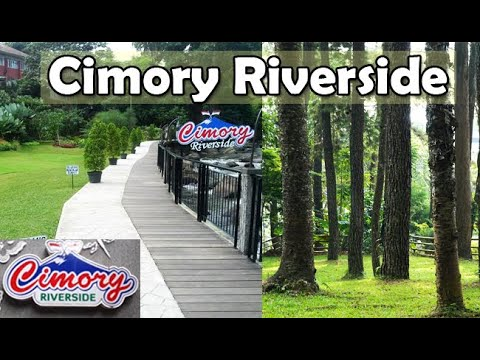 cimory-riverside---wisata-puncak-bogor-2020