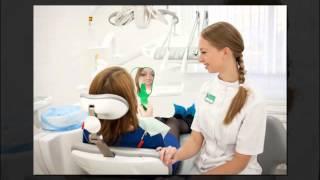 Стоматология ПрезиДЕНТ в Кожухово(, 2016-02-14T17:50:52.000Z)