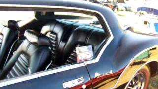 71Riv-02 71 Buick Riviera