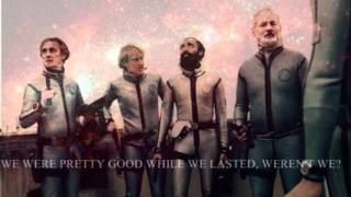 Cuckoo! (Moonrise Kingdom choir song)