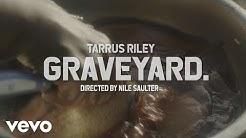 Tarrus Riley - Graveyard (Official Video)