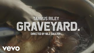 Tarrus Riley - Graveyard (Official Video)