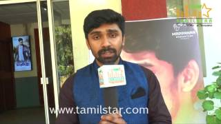 Sajan At Yaagan Movie Audio Launch