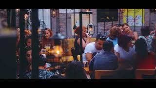 OT Tunus Sosyal Medya Videosu