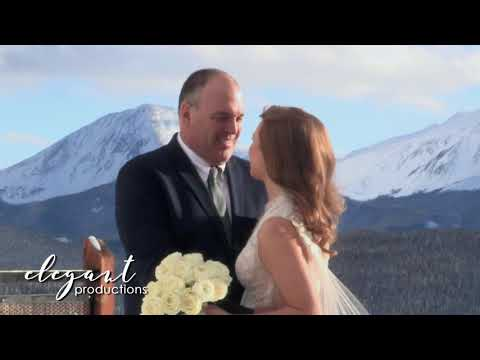 elegant-productions-//-kristina-+-tom-wedding-video-//-alpenglow-stube,-keystone-resort