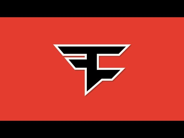 A statement from FaZe Clan about contracts.