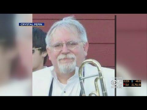 FREAK ACCIDENT:  Beloved Pacifica music teacher dies in freak accident