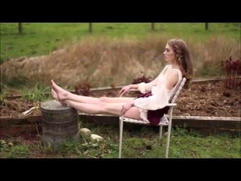 Ryo Nakamura - Reminiscence (Suonare remix)